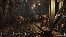 Warhammer: End Times - Vermintide в эти выходные будет бесплатной в Steam