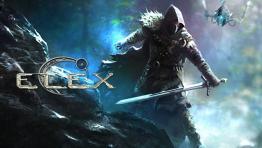 Новые подробности научно-фантастической RPG Elex от студии Piranha Bytes