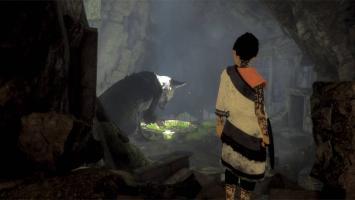 Затянувшаяся разработка The Last Guardian стала для создателя игры неожиданностью