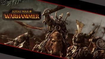 Каталог призов PlayGround.ru пополнился ключами к Total War: Warhammer для Steam
