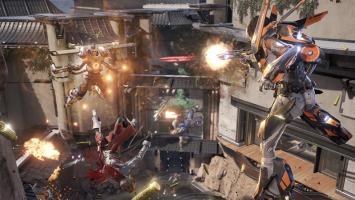 Клифф Блежински считает, что Evolve и Titanfall не стоили своих денег