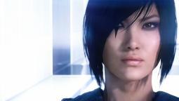 Первые двадцать минут геймплея Mirror's Edge Catalyst