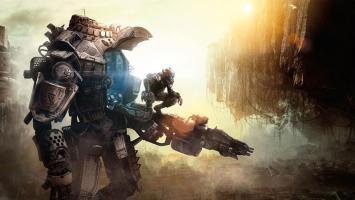 Titanfall 2 и Battlefield 1 выйдут с разницей в три недели
