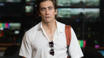 Джейк Джилленхол исполнит главную роль в экранизации The Division