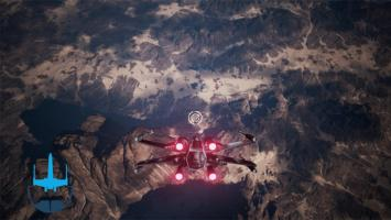Фанатская Star Wars: Battlefront 3 выйдет в Steam бесплатно