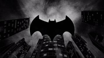 Telltale рассказала, когда начнет выходить BATMAN - The Telltale Series и новый сезон The Walking Dead