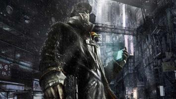 Возможная дата релиза Watch_Dogs 2 и слитый тизер игры
