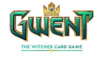 Гвинт из The Witcher 3 выйдет в качестве отдельной игры