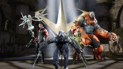 Paragon: что ждет MOBA-игру от Epic Games?