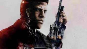 Короткий тизер Mafia 3 к E3 2016