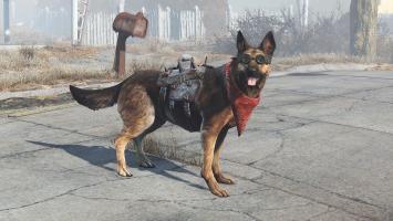 Новые DLC для Fallout 4 и версия игры для виртуальной реальности