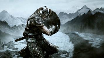 Официально подтвержден ремастеринг Skyrim для консолей текущего поколения и PC