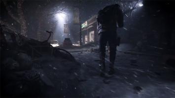 Трейлер дополнения Survival к The Division