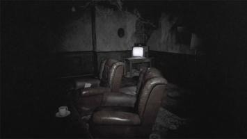 Resident Evil 7 станет полноценным атмосферным хоррором для виртуальной реальности