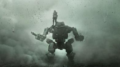 Hawken скоро выйдет на PS4 и Xbox One