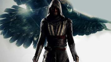 Ubisoft показала новый ролик, посвященный экранизации Assassin's Creed