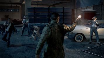 Подборка свежих скриншотов Mafia 3 с выставки E3 2016