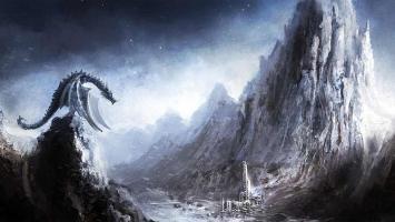 Два неанонсированных проекта Bethesda являются масштабными играми наподобие Fallout 4 и Skyrim