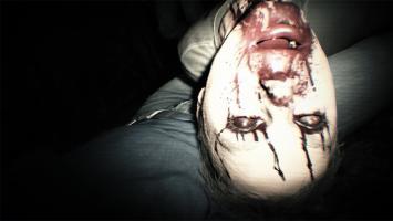 Resident Evil 7 будет полностью от первого лица и лишится QTE-сцен