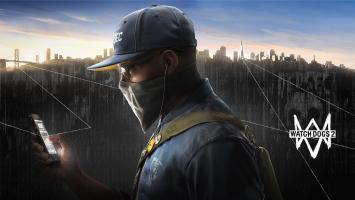 Watch_Dogs 2 станет первой игрой от Ubisoft без вышек