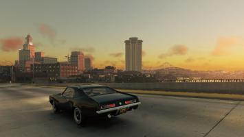 Подробности предзаказа Mafia 3 и новый трейлер