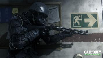 "Винс Зампелла посоветовал Infinity Ward ""не облажаться"" с ремастерингом Modern Warfare"