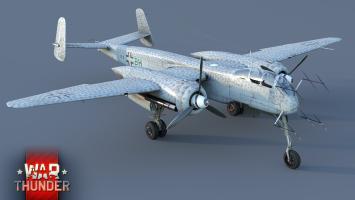 Игрок War Thunder за неделю заработал более 300 тысяч рублей за созданный им самолет