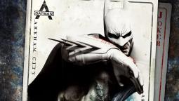За месяц до выхода компания Warner Bros. перенесла релиз сборника Batman: Return to Arkham
