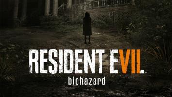 Демку Resident Evil 7 для PS4 скачали более 2 миллионов раз