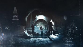Вся красота дополнения The Division: Underground в ролике с разрешением 4K