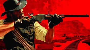 Продажи Red Dead Redemption возросли на 6000% после анонса обратной совместимости на Xbox One