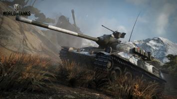 Wargaming рассказала о будущем своих игр
