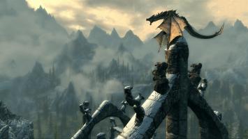 Bethesda ничего не расскажет про The Elder Scrolls 6, пока формально не анонсирует игру