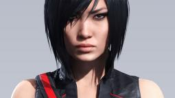 EA заявила, что успехи Mirror's Edge Catalyst соответствуют ожиданиям