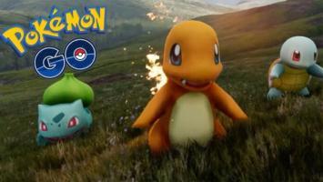 Pokemon GO бьет новые рекорды