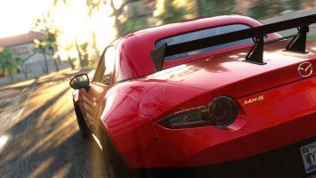 Ubisoft рассказала, чего стоит ожидать игрокам The Crew в ближайшее время