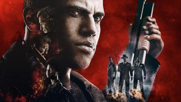 Узнайте, кто такой Линкольн Клей, в новом трейлере Mafia 3