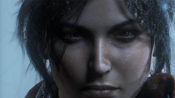 Геймплейный ролик нового кооперативного режима на выживание для Rise of the Tomb Raider