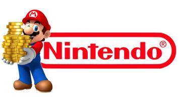 Стоимость акций Nintendo снова падает после резкого роста на фоне релиза Pokemon GO