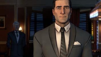 Начиная с BATMAN, в играх Telltale появится мультиплеер