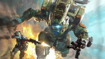 Новый ролик Titanfall 2 посвящен работе выделенных серверов в игре