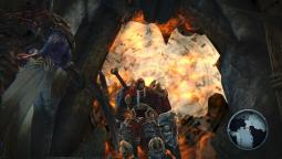 Официально анонсирован ремастеринг Darksiders: Warmastered Edition