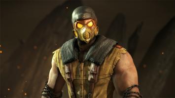 На PC может вернуться поддержка Mortal Kombat X