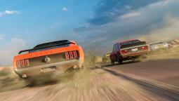 Рай на земле: почему мы ждем Forza Horizon 3