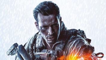 За последние три месяца миллионы игроков сыграли в Battlefield 4 и Star Wars: Battlefront