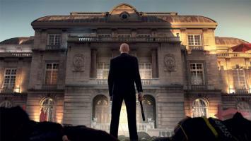 Разработчики Hitman подтвердили планы на целых три сезона игры