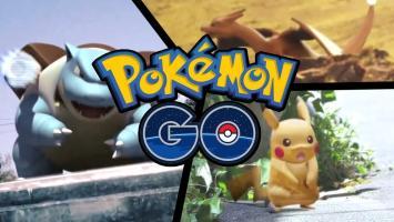 Pokemon GO принесла за месяц более 200 миллионов долларов