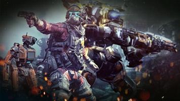 Разработчики Titanfall 2 поделились подробностями новой системы матчмейкинга
