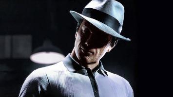 Возвращение Вито Скалетты в трейлере Mafia 3