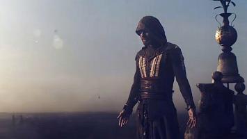 В экранизации Assassin's Creed появятся знакомые лица